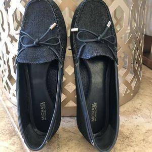 Michael Kors - Mercari Style Slip on Shoes